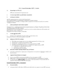 rsm225-final-compressed-notes-docx