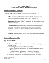 ch-8-11-contracts-formation-incapacity-mistake-docx
