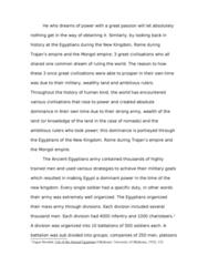 cca-essay-rough-draft-doc