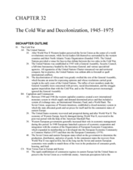 31-the-cold-war-and-decolonization-1945-1975-doc