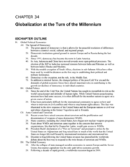 33-globalization-in-the-new-millennium-doc