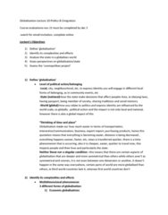 political-science-exam-notes