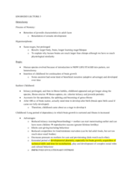 hltb02h3-lecture-3-notes-recap-of-lecture-two-docx