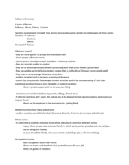 lecture-14-docx