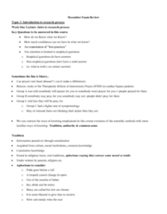 socy210-review-final-docx