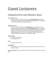 addictions-guest-lecturers-docx