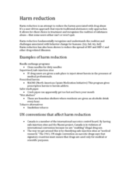 harm-reduction-docx