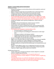 health-chapter-seven-docx