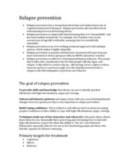 relapse-prevention-docx