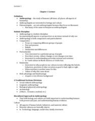 detailed-lecture-notes-chapter-1