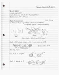 comp-3803a-lecture-6-jan-25-2013-pdf