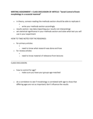 psy353-writing-assignment-details-and-class-discussion-docx