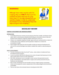 soc101y1-new-society-sixth-edition-chapter-9-notes