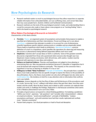 chapter-2-how-psychologists-do-research-docx