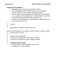 hltc05-lecture-9-doc