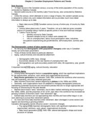chapter-2-pdf
