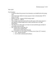 monday-january-7-astro-1p02-docx