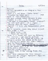zorba-the-greek-notes-pdf