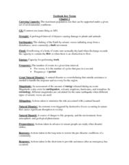 midterm-key-terms