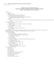 ch-1-behavioral-research-and-the-scientific-method-pdf