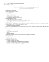 ch-2-from-hunches-to-testable-hypotheses-pdf