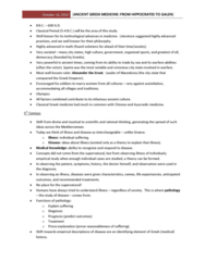 lecture-4-greek-docx