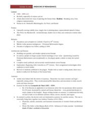 lecture-7-medicine-in-the-renaissance-docx