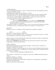 fah377-lec-1-pdf