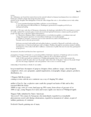 fah377-lec-2-pdf