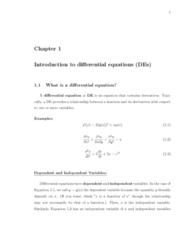week-1-pdf
