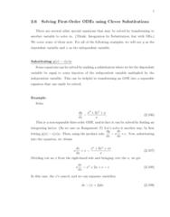 week-4-pdf