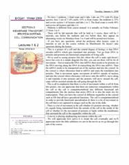 bio241-lecture-1-2