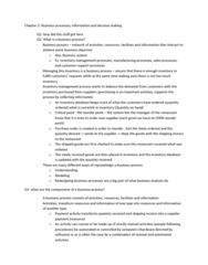 chapter-2-business-processes-information-and-decision-making-docx