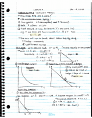 mgec58h3-lecture-2-labour-supply-extrinsic-margin