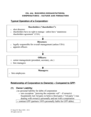 ch4a-corpns-nature-and-formation-doc