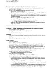 realpolitik-368-jan-29-2013-pdf