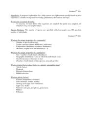 bio-lectures-2-docx