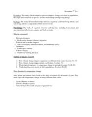 biology-lectures-3-docx