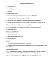 chapter-11-monopolistic-competition-docx