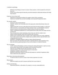 2-methods-in-psychology-docx