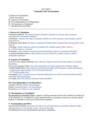 polb90-lecture-3-notes-doc