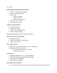 linguistics-lecture-2