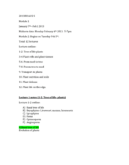 2013bioao2-combination-lecture-notes01-05-docx
