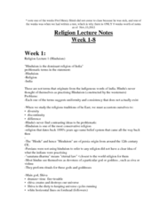 religion-lecture-notes-docx