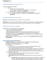 textbook-chapter-1-notes-docx