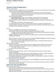 module-1-midterm-review-pdf