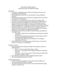 chapter-9-pdf