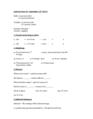 latin-lecture-1-september-12th-2011-docx