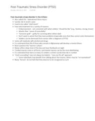 post-traumatic-stress-disorder-ptsd-pdf