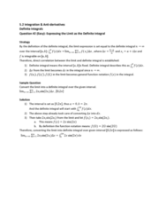 5-2-integration-anti-derivatives-definite-integrals-question-2-easy-